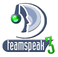 Colores del Clan Teamspeak-3